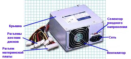 it 230 computer networking